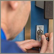 West Pullman IL Locksmith Store, West Pullman, IL 773-279-5474